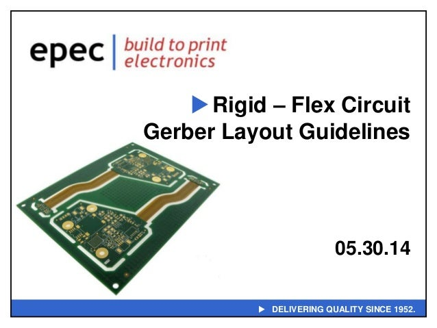 Flex circuit sales quote flexible pcb quick turn and expedite orders.
