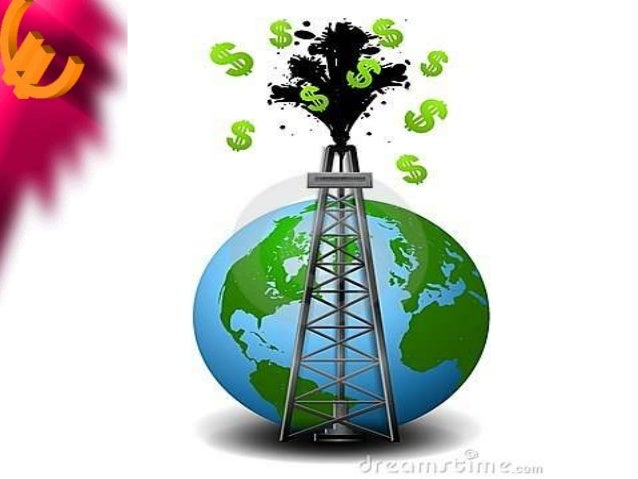 Presentation Outline • • • •  † How is drilling rig defined? † What is the factor for selecting the rig? What are the type...