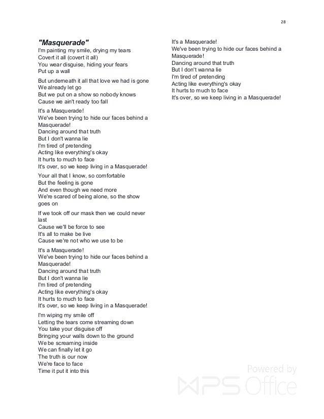 Akcent Stay With Me Lyrics Pdf Download