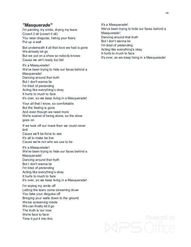 Lyric love rihanna lyrics : RIHANNA HIT LYRICS