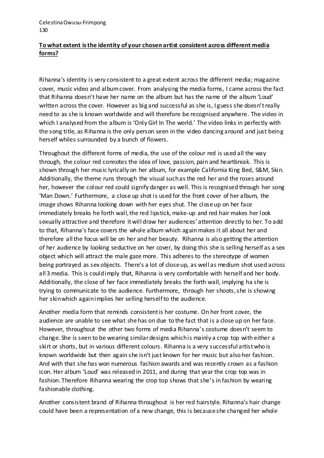 celestina essay A literary analysis of la celestina pages 1 words 520 view full essay more essays like this: not sure what i'd do without @kibin - alfredo alvarez, student @ miami university exactly what i needed - jenna kraig, student @ ucla wow most helpful essay resource ever - chris stochs, student @ uc berkeley generating preview this preview.