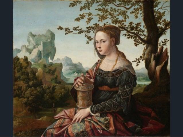 Rijksmuseum amsterdam - La lechera de vermeer ...