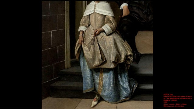 SCOREL, Jan van Mary Magdalen c. 1530 Oil on oak panel, 66 x 76 cm Rijksmuseum, Amsterdam