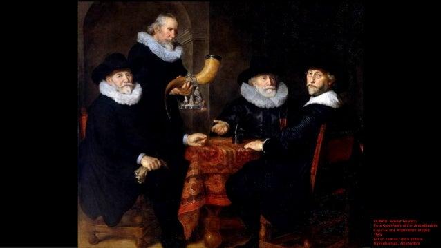 GEERTGEN tot Sint Jans The Holy Kinship 1485-95 Oil on wood, 137 x 105 cm Rijksmuseum, Amsterdam