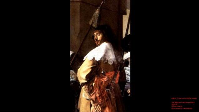 HELST, Bartholomeus van der Celebration of the Peace of Münster, 1648, at the Crossbowmen's Headquarters 1648 Oil on canva...
