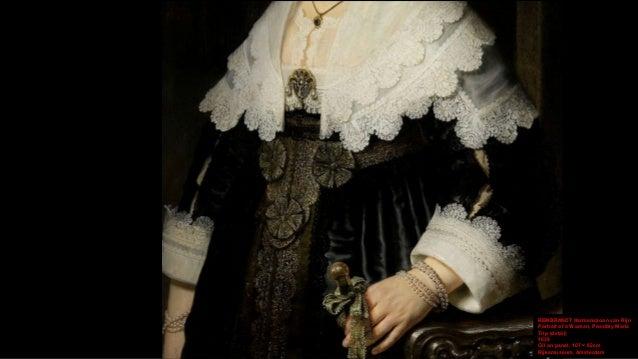 REMBRANDT Harmenszoon van Rijn Sampling Officials of the Drapers' Guild 1662 Oil on canvas, 192 x 279 cm Rijksmuseum, Amst...