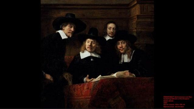 TERBORCH, Gerard Paternal Admonition (Gallant Conversation) c. 1654 Oil on canvas, 71 x 73 cm Rijksmuseum, Amsterdam