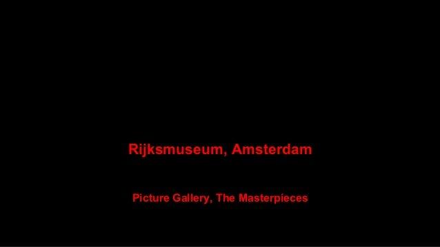 REMBRANDT Harmenszoon van Rijn The Jewish Bride c. 1665 Oil on canvas, 122 x 167 cm Rijksmuseum, Amsterdam