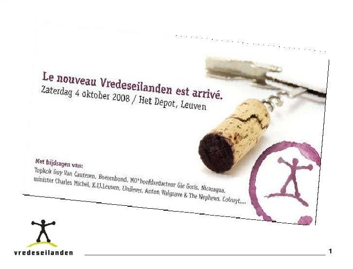 Le nouveau VE Titel 2 (24 pt)