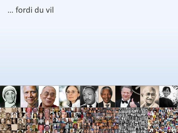 Rike søk i offentlige prosjekter - Yggdrasil 2009