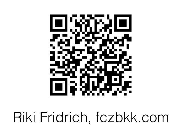 Riki Fridrich - Grunt, Gulp a spol. - Automatizáciou k maximalizácii lenivosti