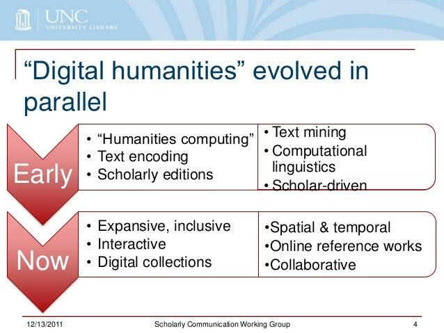 Digital archive research papers computational linguistics