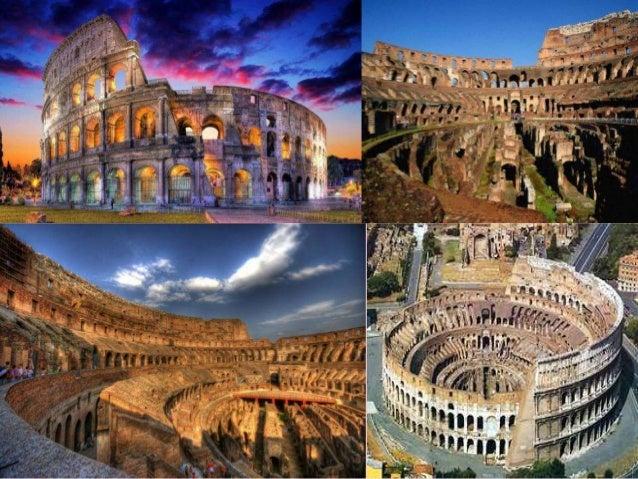 Cirkusi Gradjevine namenjene javnim dogajajima u rimskom carstvu, jedno od glavnih mesta za zabavljanje.Sluzili su prvenst...