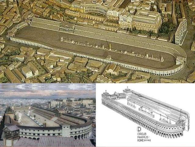 Insula -Sluze za stanovanje gradkog stanovnistva nizih socijalnih slojeva .Gradjene su od betona I opeke I imaju vise spra...