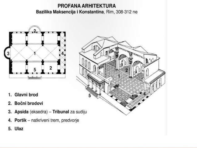 Romulijana -Gamzigrad je arheolosko nalaziste blizu Zajacara (istocna Srbija) – Feliks Romulijana koji se od skoro nalazi ...