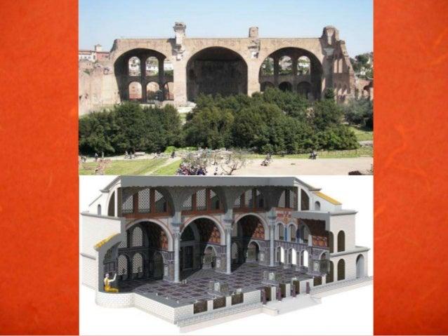 MP Trajanova tabla Trajanova tabla je latinski natpis posvecen rimskom caru Trajanu , urezan na isklesanoj tabli koja se n...