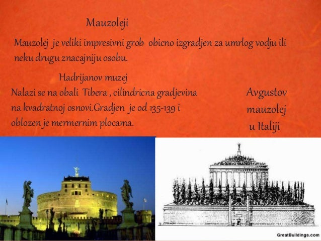 Viminacijum Viminacijum je arheolosko nalaziste kod Pozarevca .Rimski vojni logor I grad nastao je u 1 veku i trajao do 7 ...