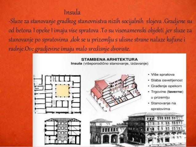 Taurnum -Taurnum je rimsko naselje uprovinciji Donja Panonija koje se nalazilo na teritoriji danasnjeg Zemuna ,a obuhvatal...