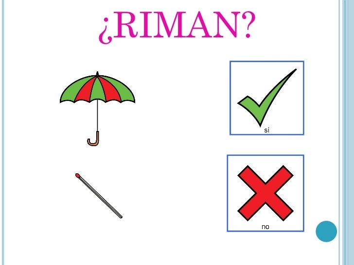 Riman City