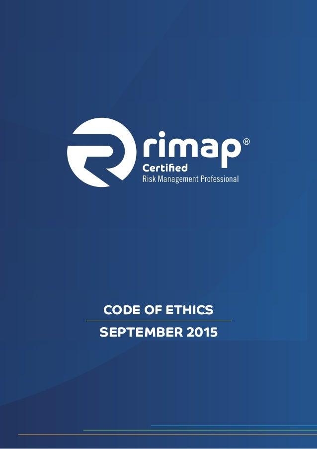 ethics and airbus case study slideshare