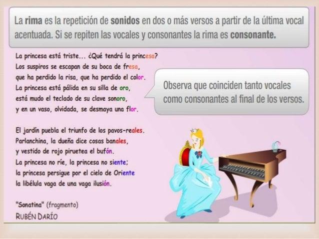 Rimas Asonantes poemas asonante y consonante youtube  : rimas consonantes y asonantes 2 638 from www.apexwallpapers.com size 638 x 479 jpeg 85kB