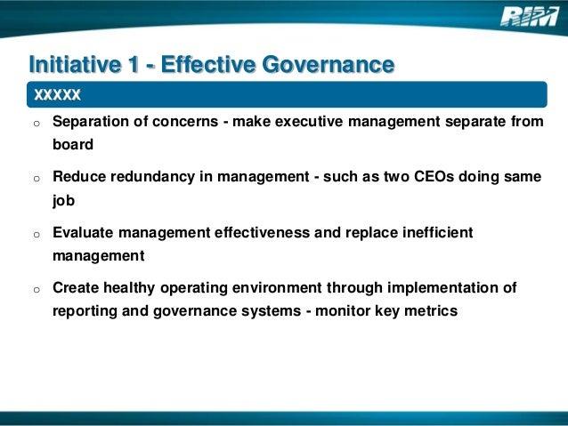 rim strategic management Annual management plan implementation report - june 2010 to june  the  2010 pacific rim national park reserve management plan provides a strategic.