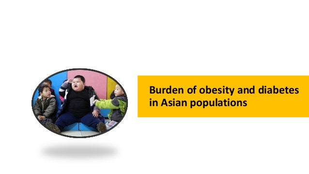 How Asia gets its sugar Slide 3