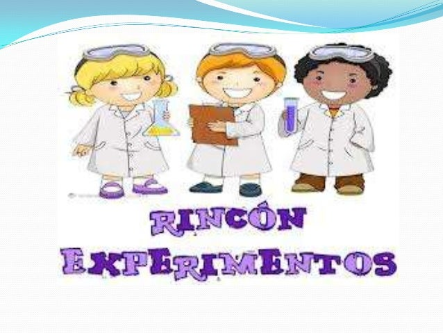 PRESENTACION ´Desde la perspectiva de la educación preescolar, el Jardín deNiños tiene la función de propiciar en los alum...