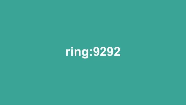 ring:9292