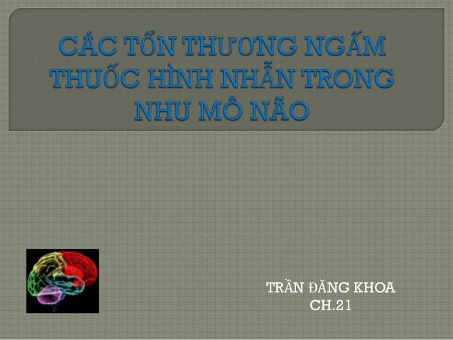 TRẦN ĐĂNG KHOA CH.21
