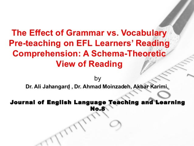 extensive reading for efl learners a Effects of extensive reading on efl learner reading attitudes paul dickinson faculty of foreign studies, meijo university pauldickinson01@gmailcom abstract extensive reading (er) is an.