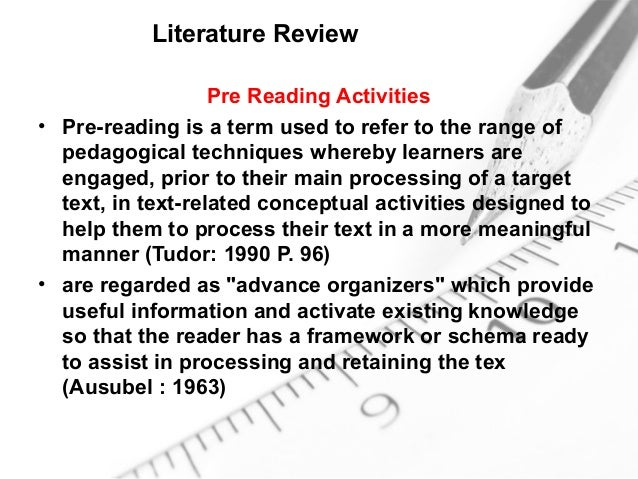 literature review on reading comprehension 14 free sat practice tests on reading comprehension with over 100 sat critical reading (verbal) questions to help you with your sat prep.