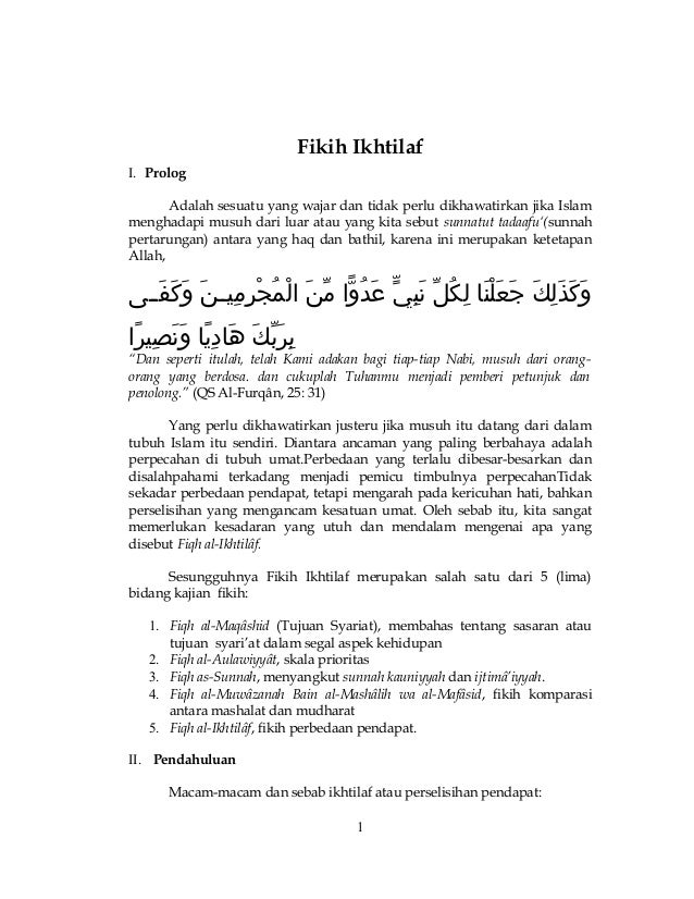 buku fiqih 4 mazhab pdf