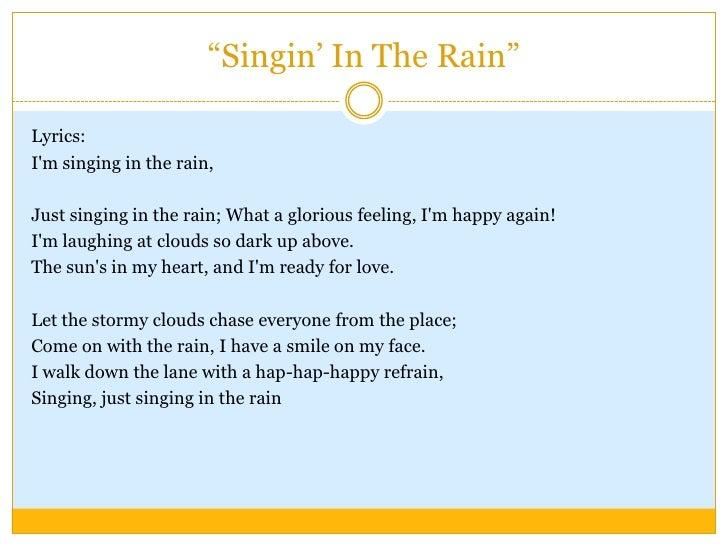 Lyrics for Walk On Water by Eddie Money - Songfacts