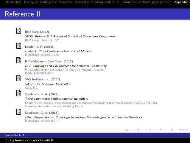 julian faraway linear models with r pdf