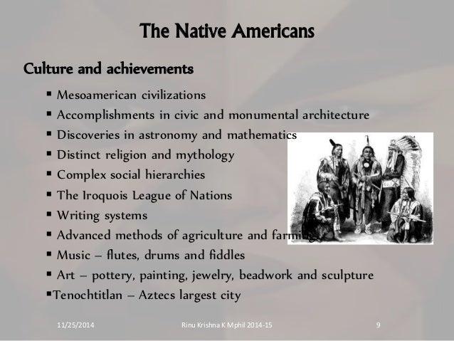 Rinu 22 Aug Multiculturalism In America