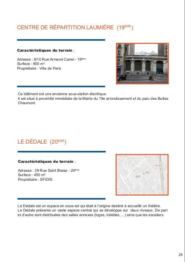 Réinventer Paris 2