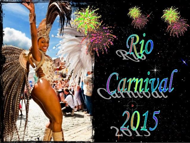 Images internetImages internet 16/02/15 - 16/02/2015 Music; Bellini - Samba Do Brasil stelaspinoie@yahoo.com