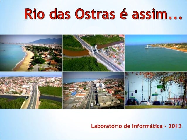 O município se destaca por seus investimentosem infraestrutura e saneamento básico, éconsiderado modelo em iniciativas per...