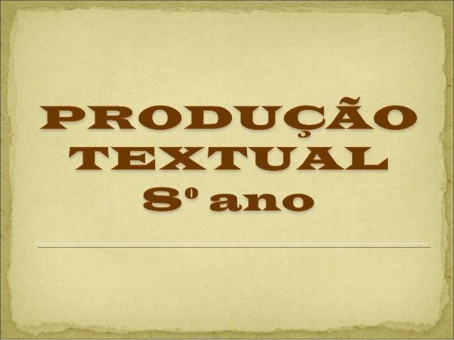 Faça uma apresentação sobre uma localidade do Riode Janeiro (bairro, rua, área) ou um aspecto da vidacotidiana   da   cida...