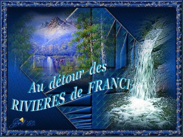 Rios Franceses