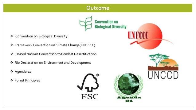 rio declaration on environment and development agenda 21 pdf