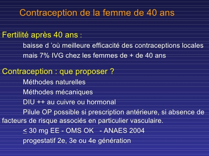 Ripart neveu contraception et pathologie neurologiqueter imp-