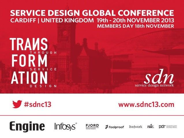 ENCE  #sdnc13  www.sdnc13.com