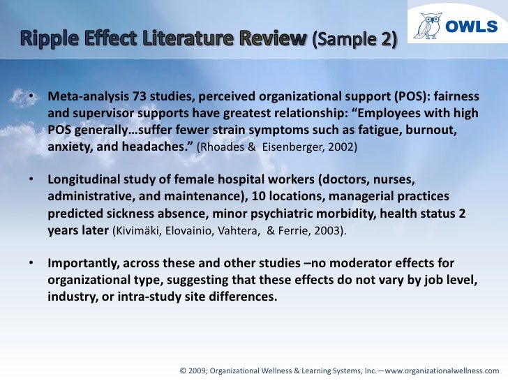 """disposition effect literature review Return anomalies """"disposition effect and momentum the value of this study emerges from the literature review that provides a meaningful analysis of the."""