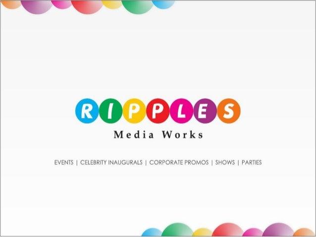 Ripples profile (1)