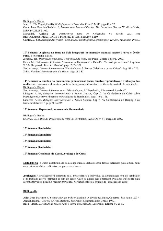 """syllabus for socio 01 Undergraduate lecture """"cities and socio-technical systems"""" (crp 3640-01) online syllabus page 2 course requirements 1) reading assignments are individual tasks and should be finalized prior to the respective class ie they represent a prerequisite for attending the lecture (see reference list and schedule below."""