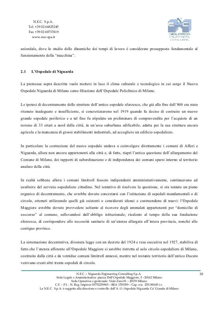 Italia - CAP 20161 - Bruzzano - Mappa | Cybo