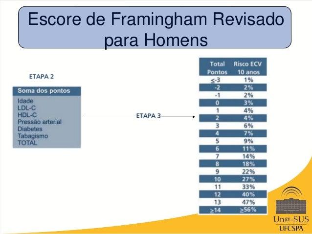 A eficacia das medinas socioeducativas de internacao 3
