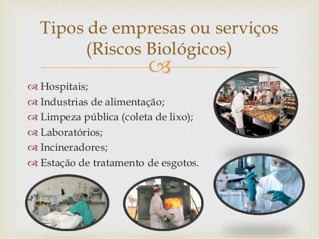 Curso tecnico em enfermagem rio de janeiro